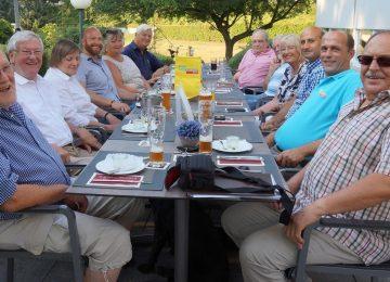 In Rheinland-Pfalz werden noch immer Straßenausbaubeiträge erhoben