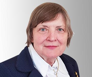 Karin Gareis